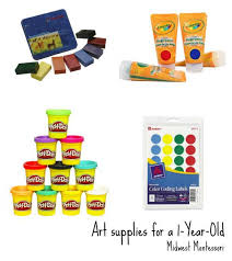 16 best ultimate montessori gift guide for a 1 year images on