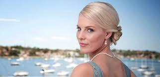bridal hair and makeup sydney bridal hair stylist and makeup artist sydney attenborough