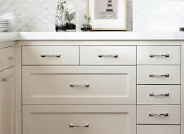 Designer Kitchen Cabinet Hardware 22 Contemporary Kitchen Cabinet Hardware Pulls Modern Kitchen
