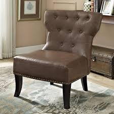 rustic modern furniture rustic display case rustic modern sofa