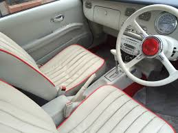 nissan figaro for sale nissan figaro buy and sell service repairs parts collect and