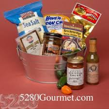 colorado gift baskets colorado baskets