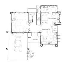 the breakers floor plan virtual floorplans solving problems at home before construction