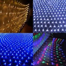 more than 400 christmas lights ebay