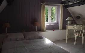 chambre d hote st quentin en tourmont gîte et chambres d hôtes en baie de somme avec tennis boxes et