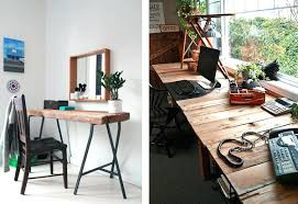 Diy Study Desk Study Room Ideas Wiredmonk Me