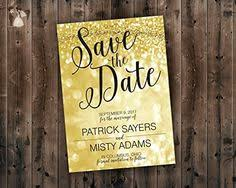 affordable save the dates calendar country save the date card printed cheap save the date