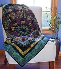 mardi gras table runner mardi gras wallhanging quilt mardi gras patterns and fabrics
