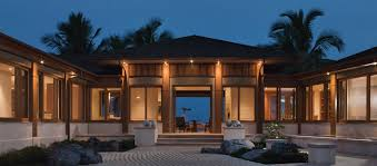 architecture hawaii hawaii architecture inhabitat green design