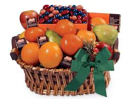 where to buy fruit baskets buying fruit baskets for your family great way to get variety