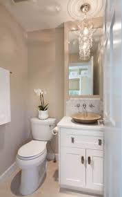 small bathroom paint color ideas pictures bathroom best bathroom colors for small bathrooms with modern