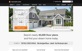 House Plans Website Choosing A Custom Home Style Merrimack Valley Real Estate