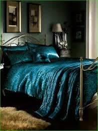 Ideas Aqua Bedding Sets Design Ideas Aqua Bedding Sets Design Bedroom Great Ideas About