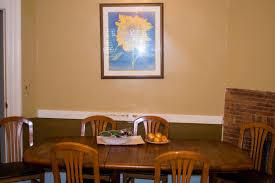 Building Dining Room Table Montclair Citadel Cornerstone House