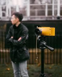 xe lexus chong dan teofilo net the camera of theseus