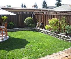 noble large backyards also big backyard design ideas small yards