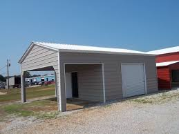 metal barn house plans pole shed pictures of barns menards shop