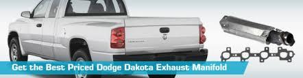 1998 dodge dakota performance parts dodge dakota exhaust manifold exhaust manifolds dorman mopar