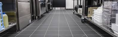 heavy duty industrial tiles ceramic solutions