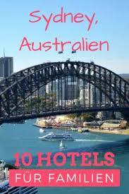 10 besten kinder bilder auf die 10 besten hotels in sydney australien für familien mit großen