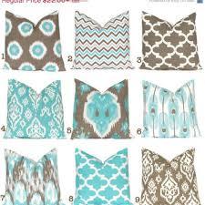 sale decorative throw pillow covers three from company twenty six