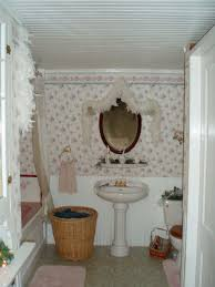 13 victorian bathroom decor ideas bloombety victorian bathroom
