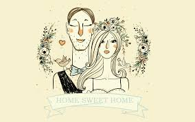 south lakes living just married how to buy a house as a