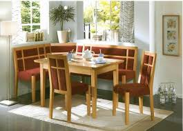 Corner Bench Dining Set Uk Dining Rooms Beautiful Corner Dining Set With Storage Uk Corner