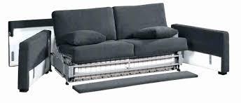 canap confortables 52 luxus canapé convertible confortable pas cher bilder table