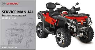 cfmoto cf800 2 terralander 800 4x4 atv and 50 similar items