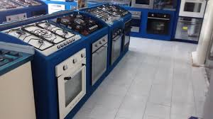 Dominos Pizza Compiegne by About Us Fab Appliances