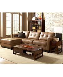 Living Room Furniture At Macy S Macys Furniture Sofa Bed Jenelle Sofa With Toss Pillows Created