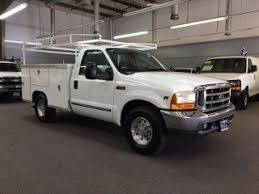 1999 ford truck used 1999 ford f 350 duty for sale pricing features
