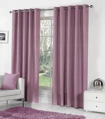 Cheap Window Curtains by 15 Best Collection Of Ready Made Curtains For Bay Windows