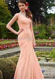 discount bridesmaid dresses 25 best discount bridesmaid dresses ideas on dusty