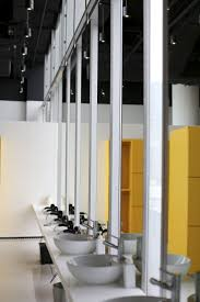locker room design ideas vdomisad info vdomisad info