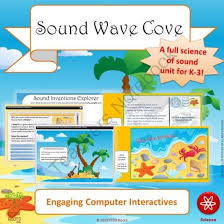 252 best science light and sound waves images on pinterest