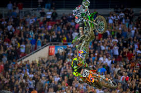 motocross gear monster energy 2017 monster energy cup race highlights transworld motocross