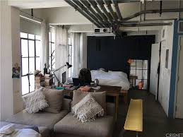 rent loft los angeles best loft 2017