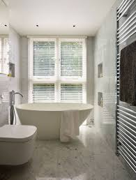 Bathroom Valances Ideas by Bathroom Bathroom Valance Ideas Bathroom Wallpaper Ideas