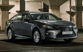 lexus es 2016 lexus es 2016 za wallpapers and hd images car pixel