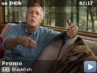 Seeking Branzino Imdb Blackfish 2013 Imdb