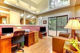 Vastu Shastra For Office Desk Home Office Vastu Shastra