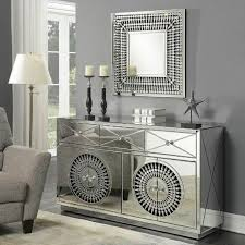 the feng shui modern u0026 contemporary bedroom furniture homes