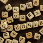 12 consejos para una fan page de facebook de 礬xito