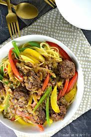 rasta pasta caribbean vegan veggies save the day