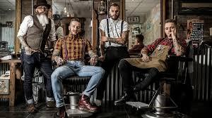 tim collins must see tim collins u0027s photos of barbers u0026 barbershops are so
