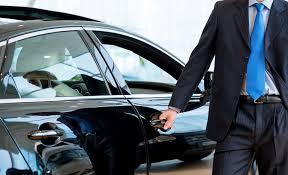 car rental car rental bulgaria