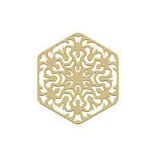 free illustration pattern ornament decor mandala free image