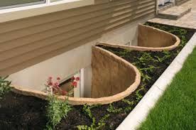 foundation builders llc cincinnati oh basement egress windows